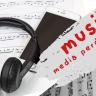 Musik Dunia Pemersatu Bangsa