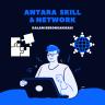 Skill Dan Network Dalam Berorganisasi